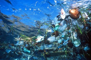 ocean-pollution-plastic