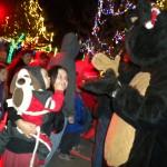 Teddy Bear Fun!