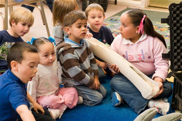 kids with whale bone.jpg