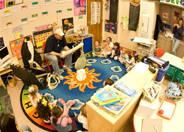 fisheye preschool.jpg