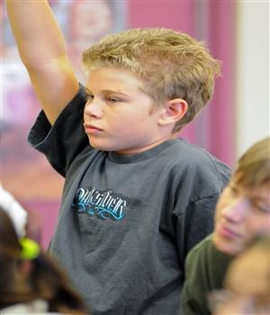 6th boy asking question.jpg